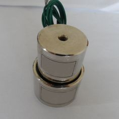 12V 24V DC Electromagnet Lift, Circular Electromagnets  DC electromagnet lift,circular electromagnets,12V 24V DC Electromagnet Lift, circular electromagnets Product Introduction  chinacoal10 Holding electromagnet lift solenoid    Electric lifting magnet   Powerful and compact  Smooth and flat surface  Low consumption Manufacturer Price Low consumption and reliable