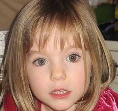 Madeleine McCanns Parents Lose Court Appeal Over Alleged Covered Up Of Daughters Death http://ift.tt/2jLDybP