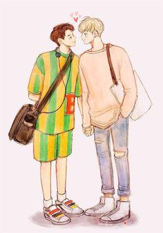 Twitter Drawings Of Love Couples, Drawing Couple Poses, Love Drawings, Drawing Poses, Couple Posing, Disney Sketches, Disney Drawings, Cartoon Drawings, Animal Drawings