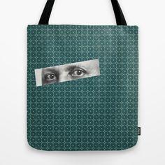 no reason 02 Tote Bag
