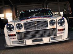 Motor--Sport™: Photo