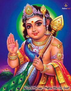 Skanda Sashti, the power time of Muruga, is a favorable period to quickly increase your vibrations for power, new perceptions and perfect body and health. Beginning on November 3rd and continuing through to the 6th day of the Waxing Moon, you can readily connect and utilize the energy from the Pleiades.