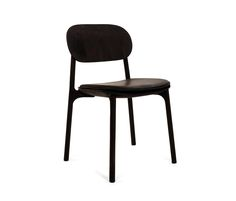 UNNA CHAIR - Designer Visitors chairs / Side chairs from Zanat ✓ all information ✓ high-resolution images ✓ CADs ✓ catalogues ✓ contact..
