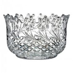 godinger dublin crystal lazy susan by godinger save 16 off classic irish design combines sparkling wedge and diamond cuts 5section lazu2026