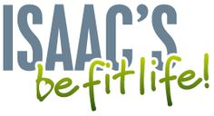 Isaac Ho provides best Boot Camp services in Tacoma http://tacomafitnessecrets.com/