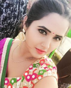 Bhojpuri Actress kajal raghwani selfie photos Cute Images, Pictures Images, Hd Photos, Wallpaper Pictures, Hd Wallpaper, Bhojpuri Actress, Hottest Photos, Bollywood Actress, Beautiful Pictures