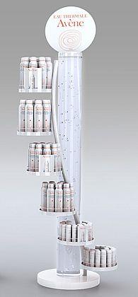 PLV Pos Display, Wine Display, Display Design, Booth Design, Display Shelves, Pos Design, Stand Design, Retail Design, Cosmetics Display Stand