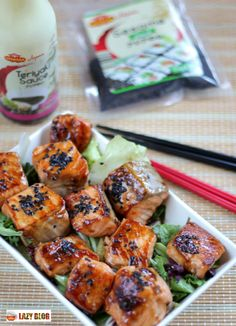 http://cocina.facilisimo.com/descubre-japon-con-esta-receta-de-salmon-teriyaki-y-sesamo-negro_1766175.html