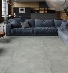35 Inspiring Flooring Ideas for Living Room to Refresh Your Home Mirror Decor Living Room, Rustic Living Room, Flooring, Living Room Designs, Modern Room, Cozy Living Room Design, Living Room Mirrors, Laminate Living Room, Flooring Inspiration