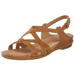 Naturalizer Women's Hamilton Sandal,Camelot,7.5 W US (Apparel)  http://234.powertooldragon.com/redirector.php?p=B002RS5V0C  B002RS5V0C