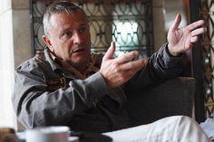 Director del Dakar reconoce que en Santiago