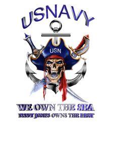 Navy Day, Go Navy, Navy Tattoos, Sailor Tattoos, Anchor Tattoos, Navy Humor, Navy Memes, Marine Corps Humor, Navy Corpsman