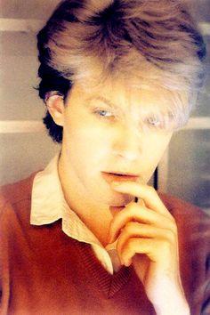 David Sylvian : Photo Alan Partridge, Top Singer, Music Hits, New Romantics, Natural Face, Pretty Men, Post Punk, Latest Music, Dance Music