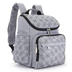 Cheap bag for mother, Buy Quality diaper bag directly from China diaper bag fashion Suppliers: Baby Stroller Bag Fashion mummy Bags Large Diaper Bag Backpack Baby Organizer Maternity Bags For Mother Handbag Nappy Backpack Baby Nappy Bags, Best Diaper Bag, Large Diaper Bags, Baby Rucksack, Diaper Bag Backpack, Travel Backpack, Buy Backpack, Denim Backpack, Backpack Straps