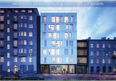 http://archinea.pl/dyplomy-architektury-budynek-mieszkalny-z-galeria-sztuki-w-warszawie-projektu-julii-popiolek/