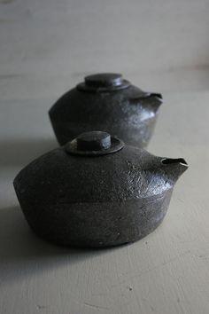 portermoto: Found on blog.atelier-katsumi.com