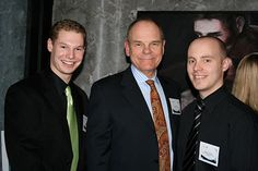 Global Innovator: Don Tapscott