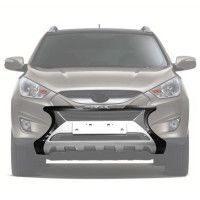 Hyundai Tucson 2010 2011 2015 Workshop Service Repair Manual,This manual covers all service and repair imaginable, from oil changes to rebuilding the transmission.  Starting in June 2011, dealerships will install the updated reflectors free of charge. Owners who may be affected can reach Hyundai Motor http://www.carsmechanicpdf.com/hyundai-tucson-2010-2011-2015-workshop-service-repair-manual/