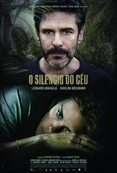 Era El Cielo (2016)
