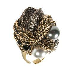 Biżuteria PINKO