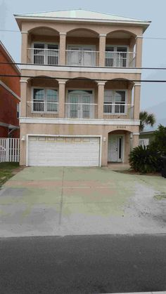 Photos, maps, description for 21504 Front Beach Road #11, Panama City Beach, FL. Search homes for sale, get school district and neighborhood info for Panama City Beach, FL on Trulia—Delightfully Smart Real Estate Search.