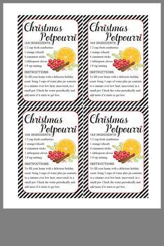 Christmas Jars, Christmas Design, Christmas Projects, All Things Christmas, Holiday Crafts, Christmas Ideas, Christmas Gifts, Holiday Ideas, Christmas Decorations