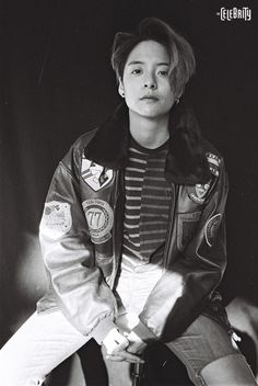 #FX #AMBER                                                                                                                                                                                 More