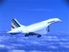 """Résultat de recherche d'images pour """"concorde avion photo"""""""