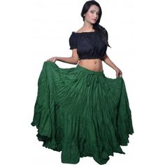 e6198c2a99 10 Best 12 yard ATS Skirts for women and girls images in 2017 ...
