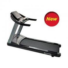 AC 1100 Treadmills
