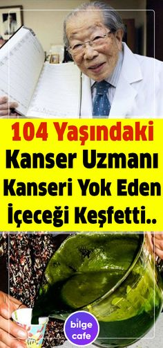 Cancer Destructive Kanseri Yok Eden İçecek Scientists have said that this drink is by far the most effective natural treatment against cancer. # Doğaltedav of # Şifalıbit pantry Natural Treatments, Fitness Nutrition, Healthy Drinks, Strength Training, Body Weight, Fitspiration, Herbalism, Fitness Motivation, Cancer