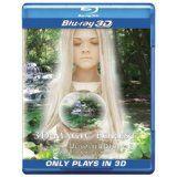 3-D Magic Forest (Version Above Below 2010) [Blu-ray] (Blu-ray)  #Techno
