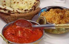Restaurant Little India Geneva - order and get delivered in minutes