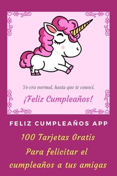 10 Ideas De Feliz Cumpleaños Tarjetas De Cumpleaños Feliz Cumpleaños Felicitaciones De Cumpleaños Gratis