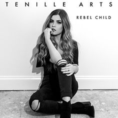 """Nashville-based Canadian singer-songwriter Tenille Arts has released a new song """"Moment of Weakness"""" and signed to Reviver Records. World Wide News, Women In Music, New Artists, News Songs, Old And New, Country Music, Rebel, Singer, In This Moment"""