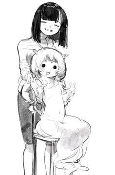 Adventures Of Gumball, Character Art, Character Design, Emo Art, Cute Art Styles, Happy Art, Pretty Art, Anime Art Girl, Aesthetic Art