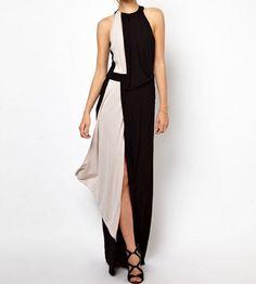 Customize your dress with ELISTINA!!!!