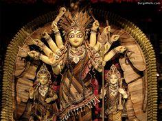 Maa Photo Gallery - BAUL OF BENGAL * Trishula Jyotish Vedic Astrology * Healing Arts, Qigong & Meditation * Vedic Goddess * TRAVEL with TRISHULA