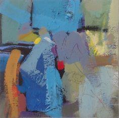 Ainsdale, Ron Coleman