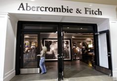 abercrombie and fitch | Abercrombie & Fitch Co. (NYSE: ANF): Q1 Earnings Preview 2011