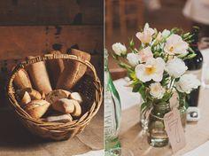 Olive Grove Wedding Part III