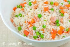 Shrimp Fried Rice_