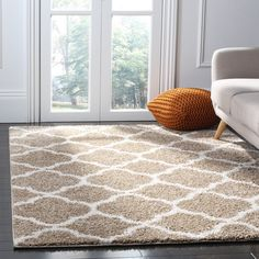 You'll love the Helsel Dark Beig/Ivory Area Rug at Wayfair - Great Deals on all Rugs products with Free Shipping on most stuff, even the big stuff.