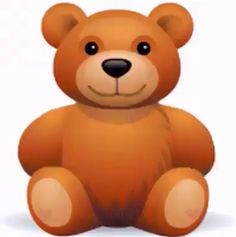 The perfect Teddy Hug BearHug Animated GIF for your conversation. Discover and Share the best GIFs on Tenor. Animated Emoticons, Animated Gif, Abrazo Gif, Calin Gif, Gif Mignon, Big Hugs For You, I Hug You, Gif Bonito, Gif Lindos