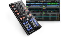 Just purchased from JB HI FI Online, $229. Traktor Kontrol X1 | Traktor : Dj Controller : Traktor Kontrol X1 | Products