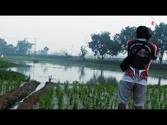 Nasib Tidak Pakai Senar Leader | Casting Gabus Ultralight - YouTube Fishing Videos, Mens Sunglasses, It Cast, Youtube, Men's Sunglasses, Youtubers, Youtube Movies