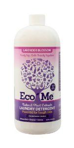 Emma Laundry Soap by Eco-Me #laundry #detergent #laundrydetergent #2014 #detergent2014 #laundrydetergent2014 #top10laundrydetergent #top10laundrydetergent2014 #10laundrydetergen2014