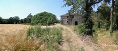 buy your property in Umbria