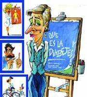 10 Tips para maestros de niños con diabetes http://www.encuentos.com/consejos-para-docentes/10-tips-para-maestros-de-ninos-con-diabetes/