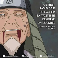 Mais on y arrive Naruto Vs Sasuke, Anime Naruto, Naruto Shippuden, Boruto, Manga Anime, Sad Anime, Citations Naruto, Naruto Quotes, Manga Quotes